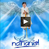 Nathaniel- July 30 2015 Replay Full Video