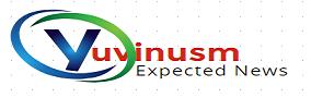 Yuvinusm-Habari Unazozitaka