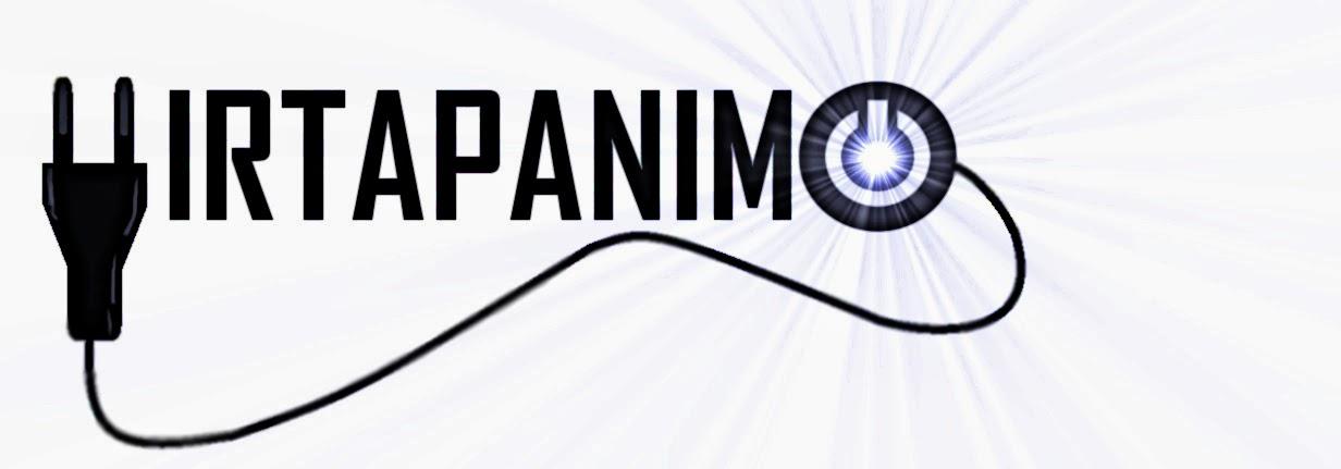 Kotipanimon logo