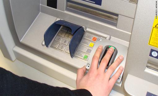 Συχνές ερωτήσεις και απαντήσεις για τις τραπεζικές συναλλαγές κατά τη διάρκεια της τραπεζικής αργίας