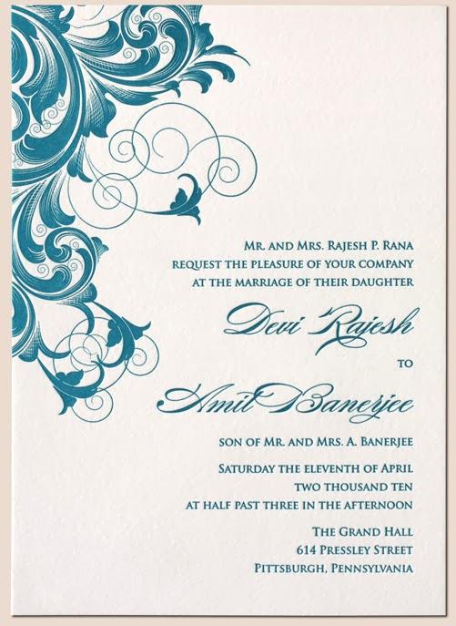 contoh undangan