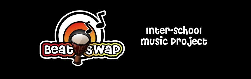 BeatSwap