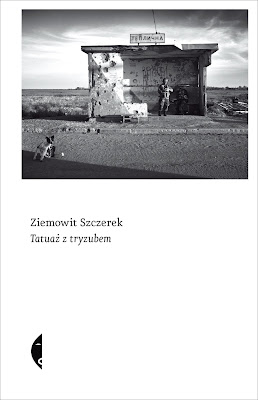 https://czarne.com.pl/katalog/ksiazki/tatuaz-z-tryzubem