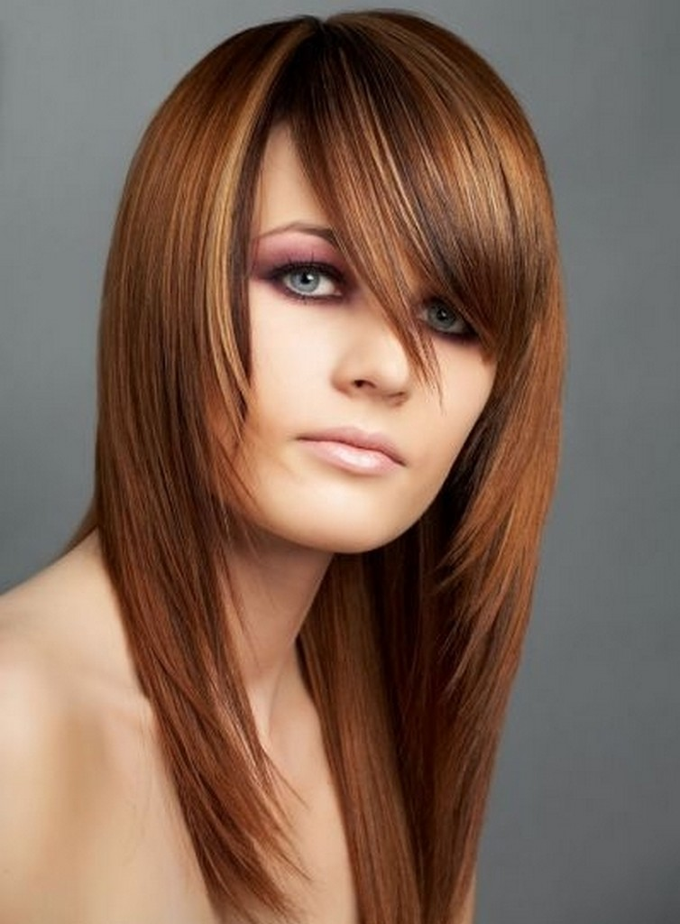Hair Trends for Women