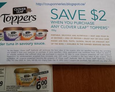 Iot discount coupons