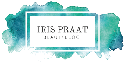 Iris' beautyblog