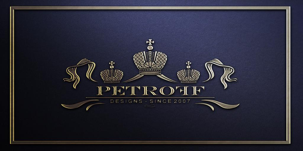Petroff