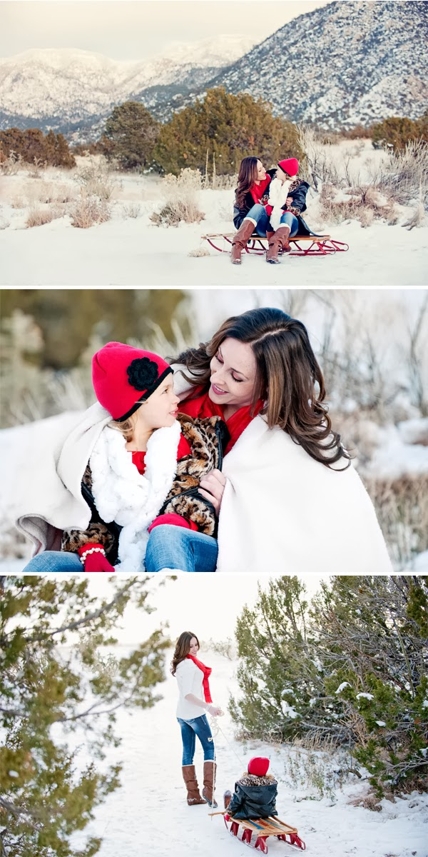 Children photography albuquerque, family photography albuquerque, family photography new mexico, children portraits, children portraits albuquerque, snow photoshoot albuquerque, children photoshoot