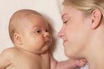 Τα στάδια εξέλιξης του μωρού σας