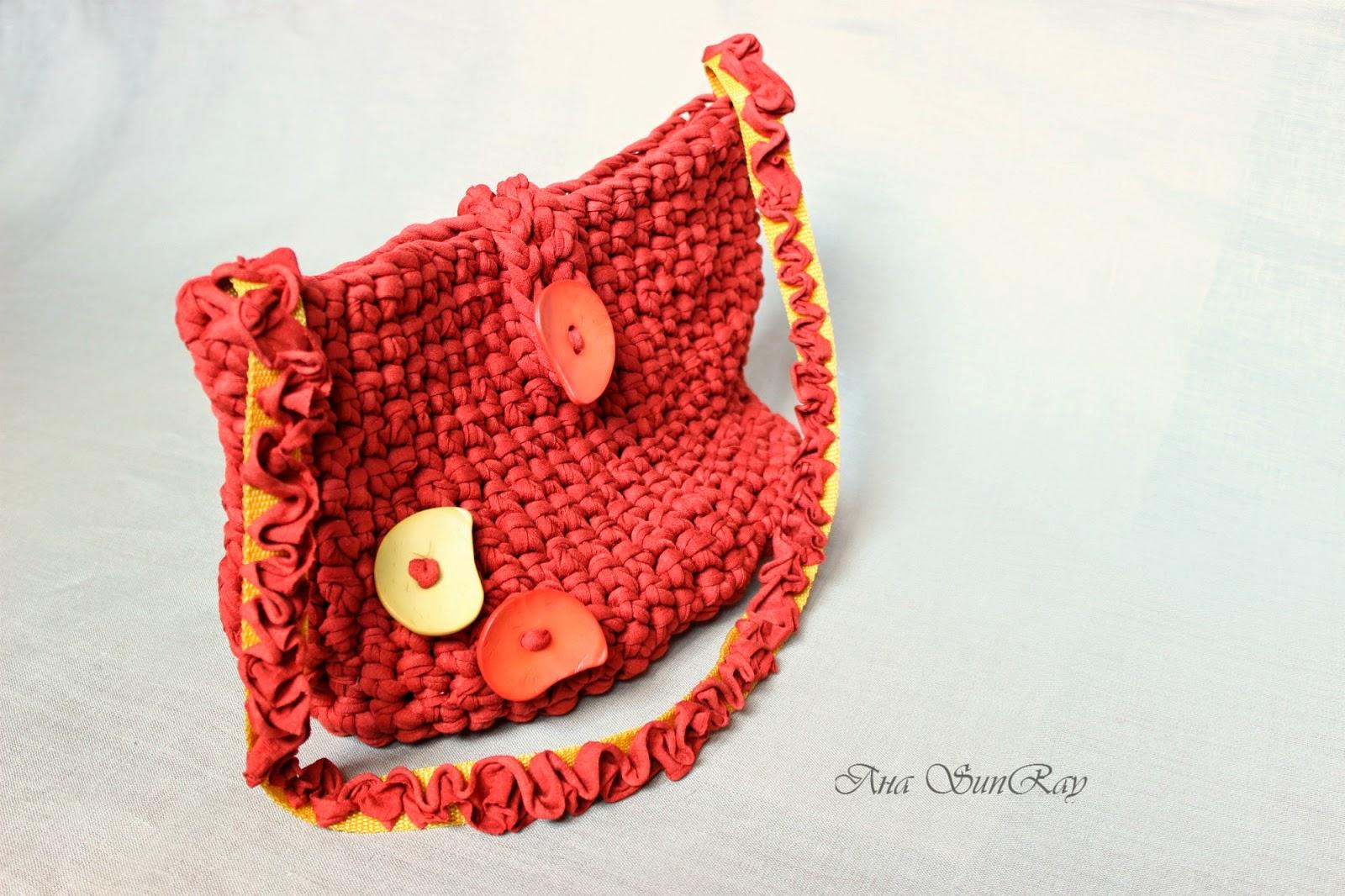вязаная сумка, сумка бохо, детская сумка, яркая сумка, сумка в этностиле,  этносумка, красивая сумка, летняя сумочка