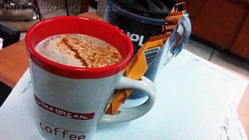 coffee-mug-coffee-break-with-kopiko-brown