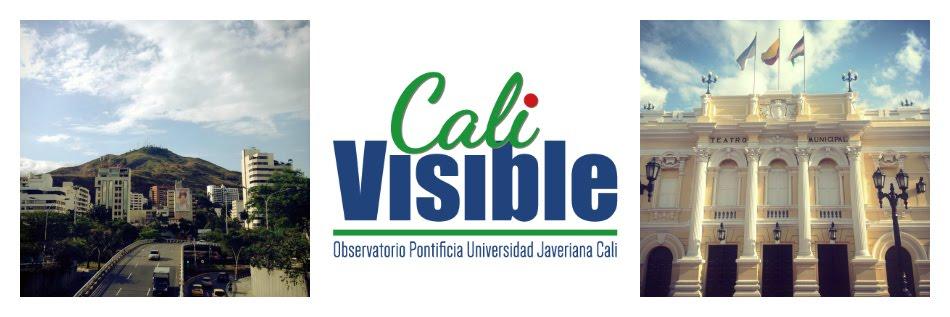 Cali Visible