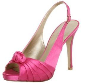 Fuschia Bridal Shoes All About Bridal House Bridal Dresses Bridal