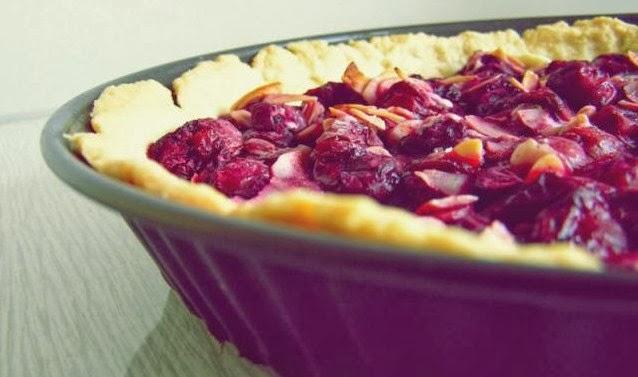 Teraz-tarta.blogspot.com