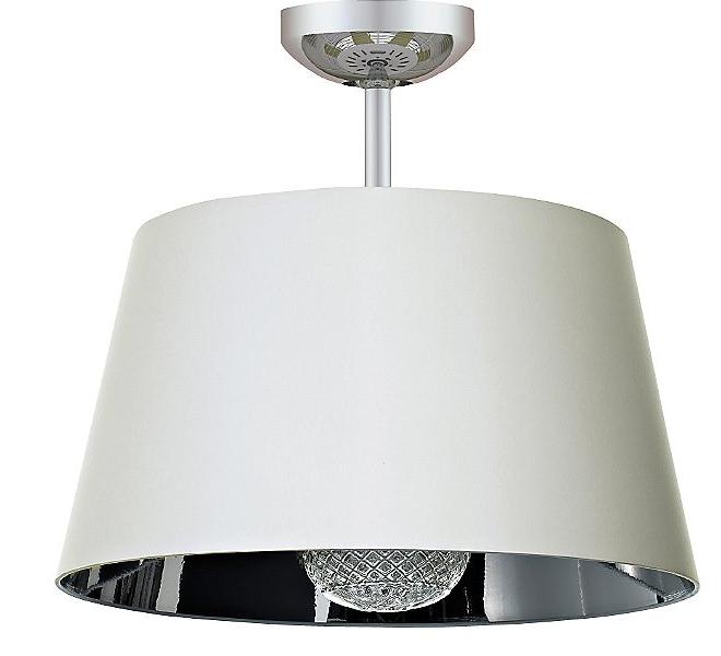 Ceiling Fan Light Goes On By Itself : Creed ceiling fan favorites
