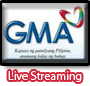 Watch GMA 7 Kapuso TV show replays
