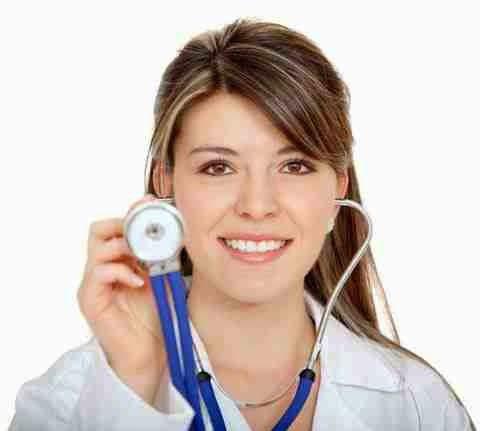 tıp-okumamak-icin-nedenler