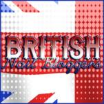 British Nail Bloggers