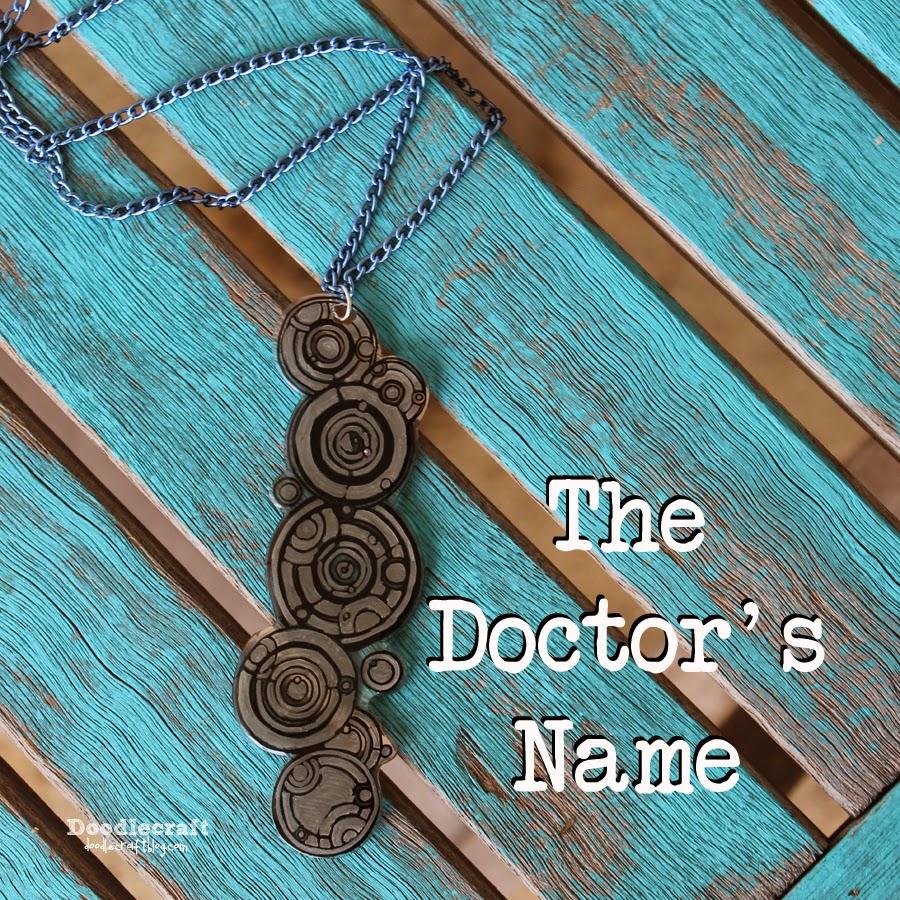 http://www.doodlecraftblog.com/2014/08/the-doctors-name-pendant-necklace.html