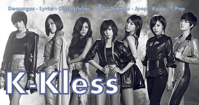 K-kless