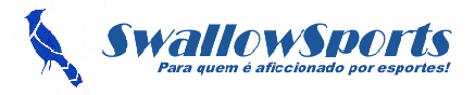 SwallowSports