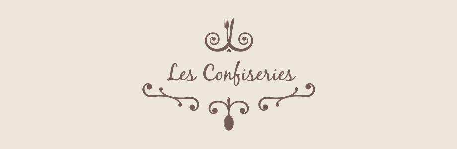 Les Confiseries