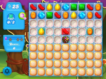 Candy Crush Soda 13