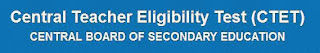What isEligibility to Apply for CTET 2014 ?