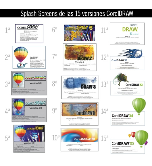 corel draw x7 32 bit free download full version with crack