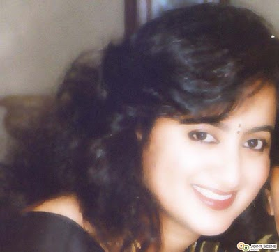 tollywood heroine sumalatha hot and spicy images
