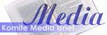 Media Isnet