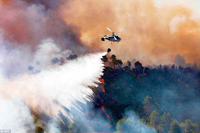 Valencia_forest_fire_photo_recent_natural_disasters