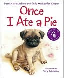 Two Fun Dog Poetry Books Recently Mentioned in Blogs Celebrating National Poetry Month