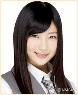 Kishino Rika (Team N) Rika