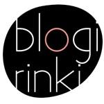 http://www.blogirinki.fi/kampanjat/112-paiva-t97