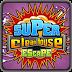 Super Clean House Escape