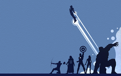 avengers_wallpapers_18