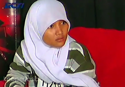 fatin shidqia lubis imut