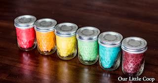 Reciclatex Cómo hacer plastilina con gelatina