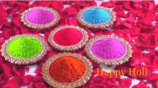 Holi-colors-hindu-indian-festival-hd