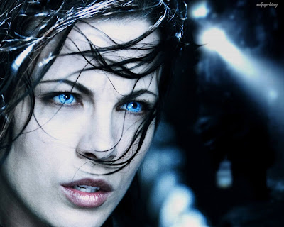 Kate Beckinsale Blue Eyes Best Wallpapers