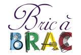 Bric à Brac Tournai