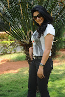 Zerine Ali Latest hot pictures
