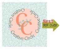 http://www.thescrapnstampshop.blogspot.ca/2015/07/creative-circle-design-team-reveal.html