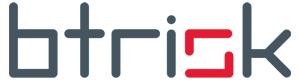 BTRisk Bilgi Güvenliği ve BT Yönetişim Hizmetleri