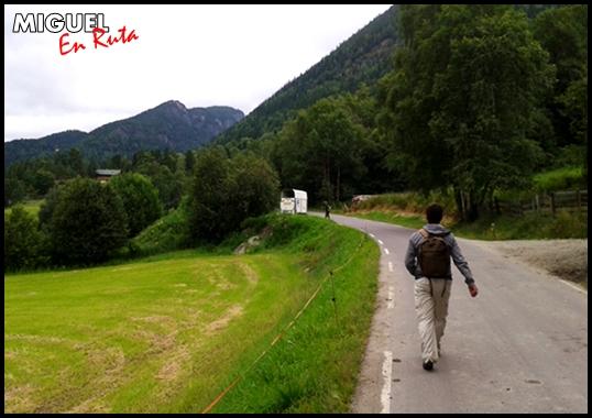 Rutas-Guías-de-viajes