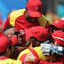 T20 World Cup 2016 Teams - Zimbabwe Team Squad ICC T20 World Cup 2016