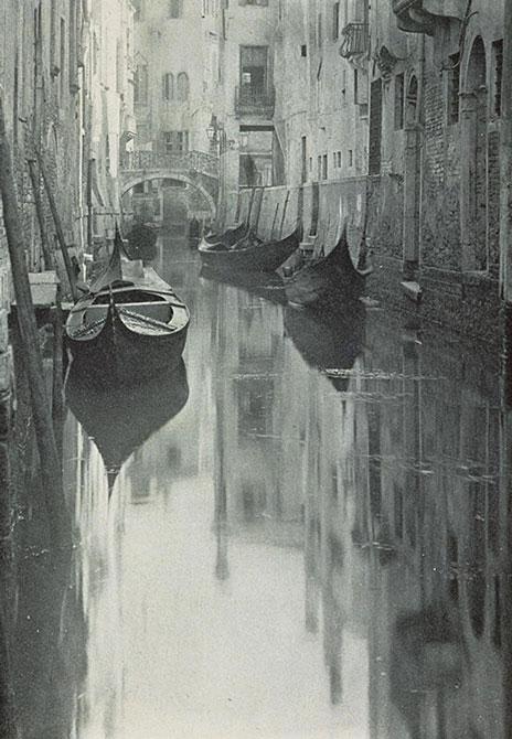 Imagebank for Georgia o keeffe opere