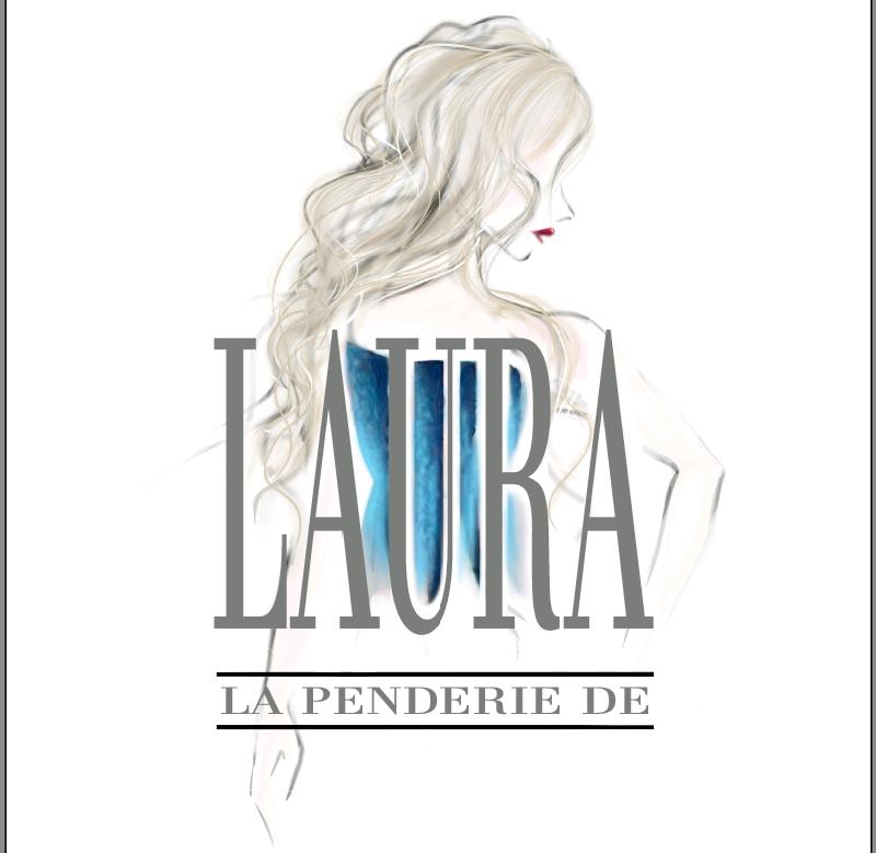 La Penderie de Laura