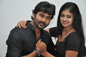Kakhi movie press meet gallery-thumbnail-14